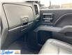 2018 Chevrolet Silverado 1500  (Stk: M425A) in Thunder Bay - Image 18 of 19