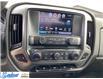 2018 Chevrolet Silverado 1500  (Stk: M425A) in Thunder Bay - Image 19 of 19