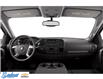 2013 GMC Sierra 1500 SLE (Stk: M325B) in Thunder Bay - Image 5 of 9