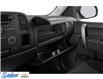 2013 GMC Sierra 1500 SLE (Stk: M325B) in Thunder Bay - Image 9 of 9