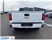 2015 Chevrolet Silverado 1500  (Stk: M431A) in Thunder Bay - Image 4 of 20