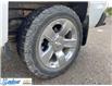 2015 Chevrolet Silverado 1500  (Stk: M431A) in Thunder Bay - Image 9 of 20