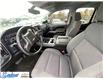 2015 Chevrolet Silverado 1500  (Stk: M431A) in Thunder Bay - Image 11 of 20