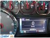 2015 Chevrolet Silverado 1500  (Stk: M431A) in Thunder Bay - Image 13 of 20