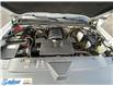 2015 Chevrolet Silverado 1500  (Stk: M431A) in Thunder Bay - Image 14 of 20