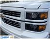 2015 Chevrolet Silverado 1500  (Stk: M431A) in Thunder Bay - Image 15 of 20
