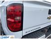 2015 Chevrolet Silverado 1500  (Stk: M431A) in Thunder Bay - Image 16 of 20