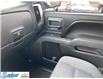 2015 Chevrolet Silverado 1500  (Stk: M431A) in Thunder Bay - Image 19 of 20
