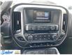 2015 Chevrolet Silverado 1500  (Stk: M431A) in Thunder Bay - Image 20 of 20