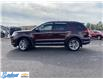2018 Ford Explorer Limited (Stk: M356A) in Thunder Bay - Image 2 of 19
