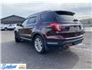 2018 Ford Explorer Limited (Stk: M356A) in Thunder Bay - Image 3 of 19
