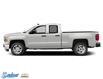 2015 Chevrolet Silverado 1500  (Stk: M424B) in Thunder Bay - Image 2 of 10