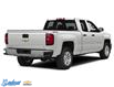 2015 Chevrolet Silverado 1500  (Stk: M424B) in Thunder Bay - Image 3 of 10