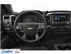 2015 Chevrolet Silverado 1500  (Stk: M424B) in Thunder Bay - Image 4 of 10