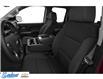2015 Chevrolet Silverado 1500  (Stk: M424B) in Thunder Bay - Image 6 of 10