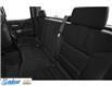 2015 Chevrolet Silverado 1500  (Stk: M424B) in Thunder Bay - Image 8 of 10