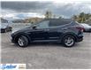 2017 Hyundai Santa Fe Sport  (Stk: M190A) in Thunder Bay - Image 2 of 18