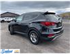 2017 Hyundai Santa Fe Sport  (Stk: M190A) in Thunder Bay - Image 3 of 18