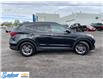 2017 Hyundai Santa Fe Sport  (Stk: M190A) in Thunder Bay - Image 6 of 18