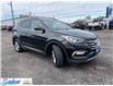 2017 Hyundai Santa Fe Sport  (Stk: M190A) in Thunder Bay - Image 7 of 18