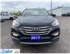 2017 Hyundai Santa Fe Sport  (Stk: M190A) in Thunder Bay - Image 8 of 18