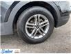 2017 Hyundai Santa Fe Sport  (Stk: M190A) in Thunder Bay - Image 9 of 18