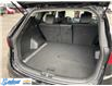 2017 Hyundai Santa Fe Sport  (Stk: M190A) in Thunder Bay - Image 10 of 18