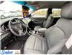 2017 Hyundai Santa Fe Sport  (Stk: M190A) in Thunder Bay - Image 11 of 18