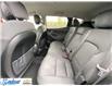 2017 Hyundai Santa Fe Sport  (Stk: M190A) in Thunder Bay - Image 12 of 18