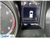 2017 Hyundai Santa Fe Sport  (Stk: M190A) in Thunder Bay - Image 13 of 18