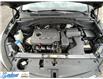 2017 Hyundai Santa Fe Sport  (Stk: M190A) in Thunder Bay - Image 14 of 18