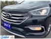 2017 Hyundai Santa Fe Sport  (Stk: M190A) in Thunder Bay - Image 15 of 18