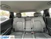 2017 Hyundai Santa Fe Sport  (Stk: M190A) in Thunder Bay - Image 16 of 18