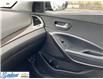 2017 Hyundai Santa Fe Sport  (Stk: M190A) in Thunder Bay - Image 17 of 18