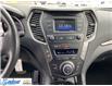 2017 Hyundai Santa Fe Sport  (Stk: M190A) in Thunder Bay - Image 18 of 18