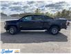 2018 GMC Canyon  (Stk: 8849) in Thunder Bay - Image 2 of 21
