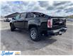 2018 GMC Canyon  (Stk: 8849) in Thunder Bay - Image 3 of 21