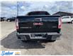 2018 GMC Canyon  (Stk: 8849) in Thunder Bay - Image 4 of 21