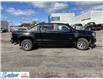 2018 GMC Canyon  (Stk: 8849) in Thunder Bay - Image 6 of 21