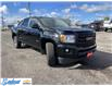2018 GMC Canyon  (Stk: 8849) in Thunder Bay - Image 7 of 21