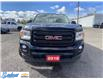 2018 GMC Canyon  (Stk: 8849) in Thunder Bay - Image 8 of 21