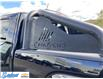 2018 GMC Canyon  (Stk: 8849) in Thunder Bay - Image 16 of 21