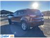 2018 Ford Escape SE (Stk: M428A) in Thunder Bay - Image 3 of 19