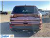 2018 Ford Escape SE (Stk: M428A) in Thunder Bay - Image 4 of 19