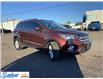 2018 Ford Escape SE (Stk: M428A) in Thunder Bay - Image 7 of 19