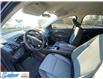 2018 Ford Escape SE (Stk: M428A) in Thunder Bay - Image 12 of 19