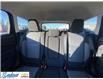 2018 Ford Escape SE (Stk: M428A) in Thunder Bay - Image 17 of 19