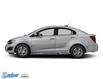 2016 Chevrolet Sonic LT Auto (Stk: 8852) in Thunder Bay - Image 2 of 9