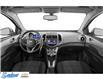 2016 Chevrolet Sonic LT Auto (Stk: 8852) in Thunder Bay - Image 5 of 9