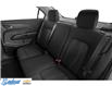 2016 Chevrolet Sonic LT Auto (Stk: 8852) in Thunder Bay - Image 8 of 9